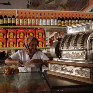 voyage-erythree-asmara-cafes-alain-bavoil-01