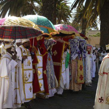 voyage-erythree-asmara-ceremonie-timkat-alain-bavoil-06