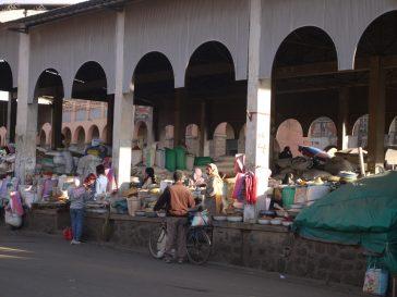 voyage-erythree-asmara-marche-epices-alain-bavoil-01