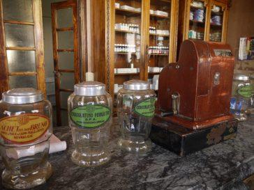 voyage-erythree-asmara-pharmacie-centrale-alain-bavoil-01