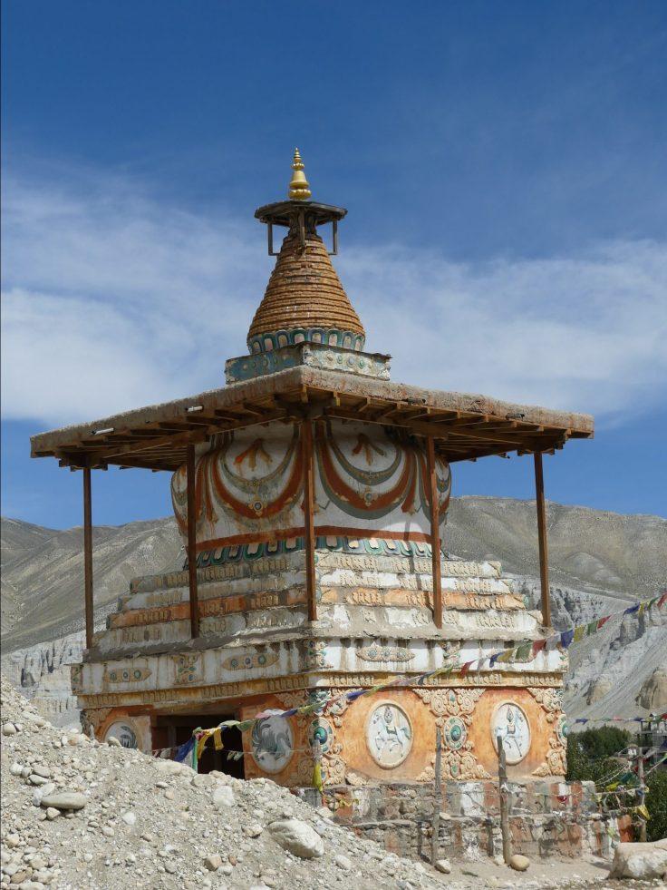 voyage-nepal-mustang-route-ghami-tsarang (7)