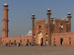 voyage-pakistan-penjab-lahore-mosquee-badshahi (4)
