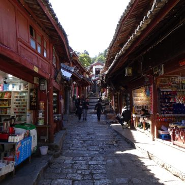 voyage-chine-lijiang-old-city (10)