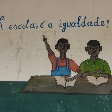 guinee-bissau-village-d-eticoga (2)