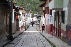 voyage-perou-leimebamba-1