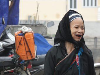 voyage-vietnam-pan-hou (52)