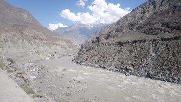 voyage-pakistan-gilgit-baltistan-route-karimabad-gilgit-skardu (14)