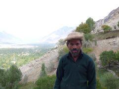voyage-pakistan-gilgit-baltistan-shigar-randonnee-thalay-la (21)