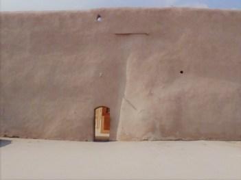monastère copte 3