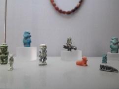 musée ile elephantine 2