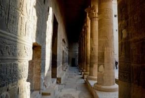 temple philaé 3