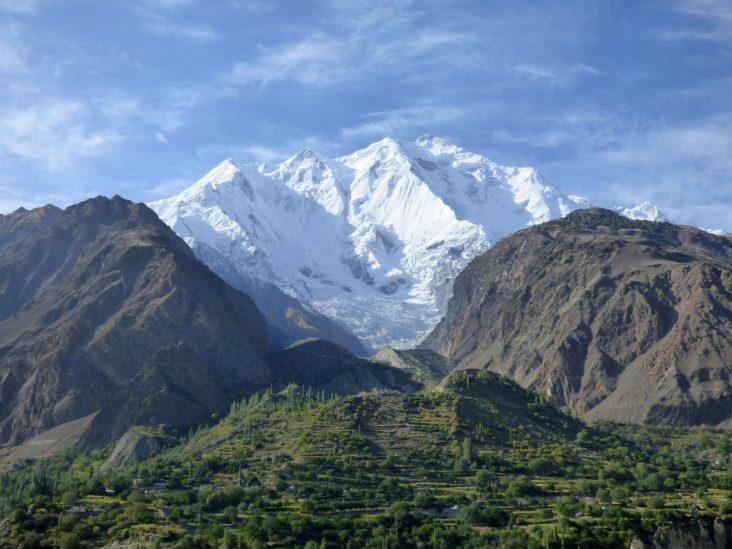 voyage-pakistan-gilgit-baltistan-route-gilgit-skardu-29