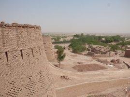 voyage-pakistan-pendjab-desert-cholistan-fort-de-derawar-10