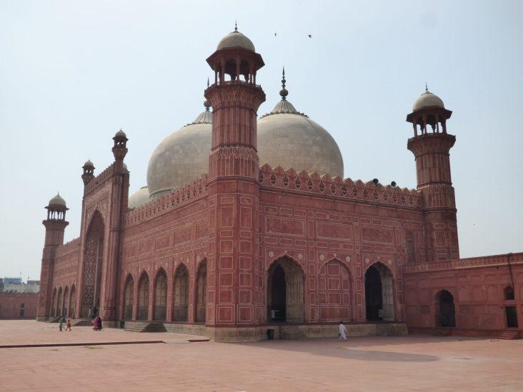 voyage-pakistan-pendjab-lahore-mosquee-badshahi (40)