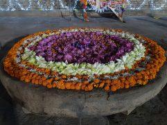 voyage-sri-lanka-anuradhapura-ruwanwelisaya-06