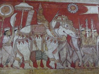 voyage-sri-lanka-kandy-degaldoruwa-20
