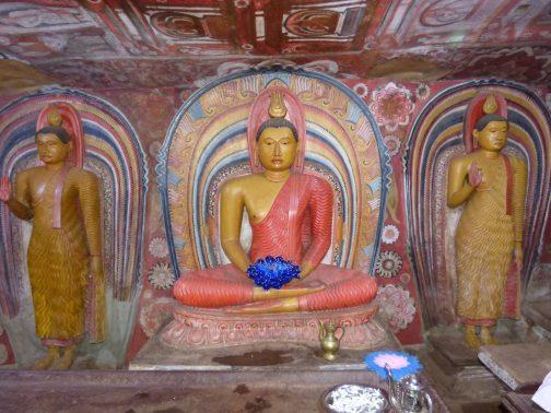 voyage-sri-lanka-kandy-temple-degaldoruwa-11