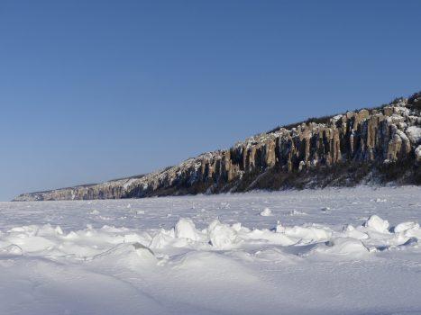 voyage-russie-yakoutie-piliers-lena (90) - Copie