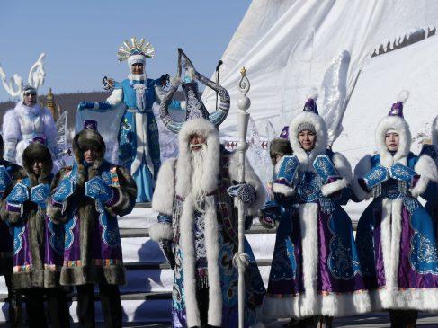 voyage-russie-yakoutie-tomtor-festival pole du froid (151)