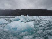 voyage-chili-glaciermontt-709