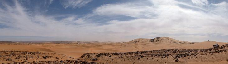 05 nov-dunes-bouaboun6