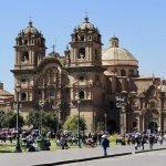 Los mejores Restaurantes en Cusco