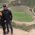 Entdeckt unsere Sacred Valley Tour in Cusco