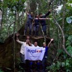 Tours a Iquitos