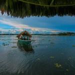Alles was Ihr über Iquitos wissen müsst