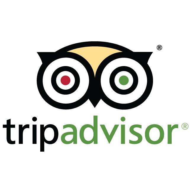 Tripadvisor viajar Escocia