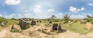 Plain of Jars, Site 1