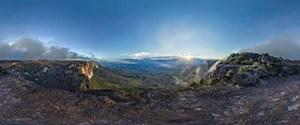 Mount Roraima Summit, Highest Point