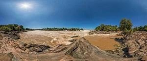 Laos 4000 Islands