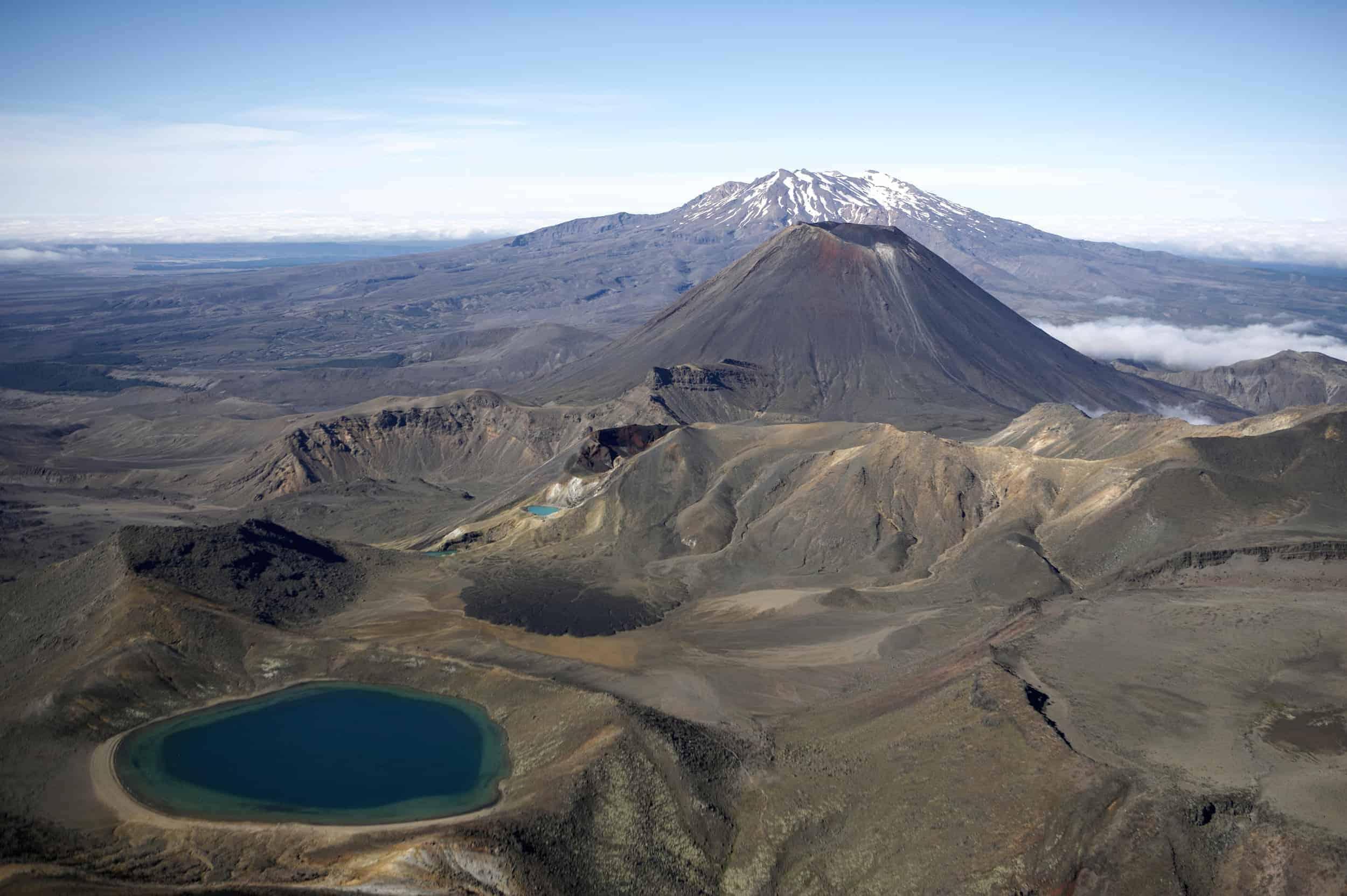 https://i1.wp.com/www.explorecentralnorthislandnz.com/wp-content/gallery/ruapehu/tongariro-national-park.jpg