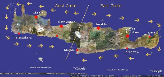 https://i1.wp.com/www.explorecrete.com/crete-satellite/crete-mod.jpg
