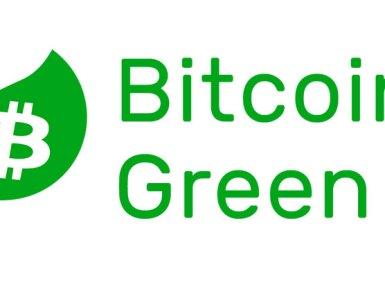 Bitcoin Green (BITG)