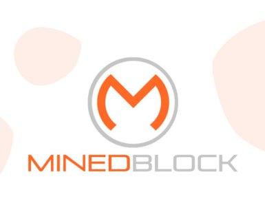Minería como servicio con el lanzamiento de Minedblock