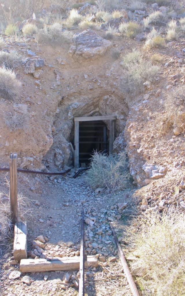 Death Valley 2015 15962001204