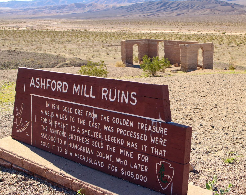 Death Valley 2015 15962015754