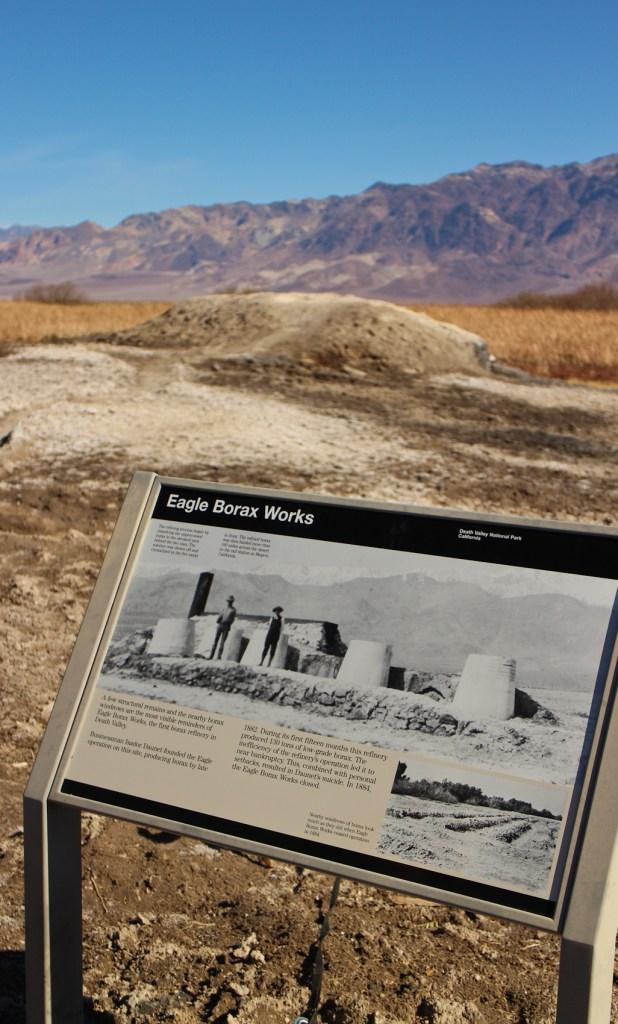Death Valley 2015 15962018634