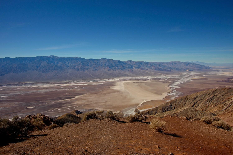 Death Valley 2015 15962030294