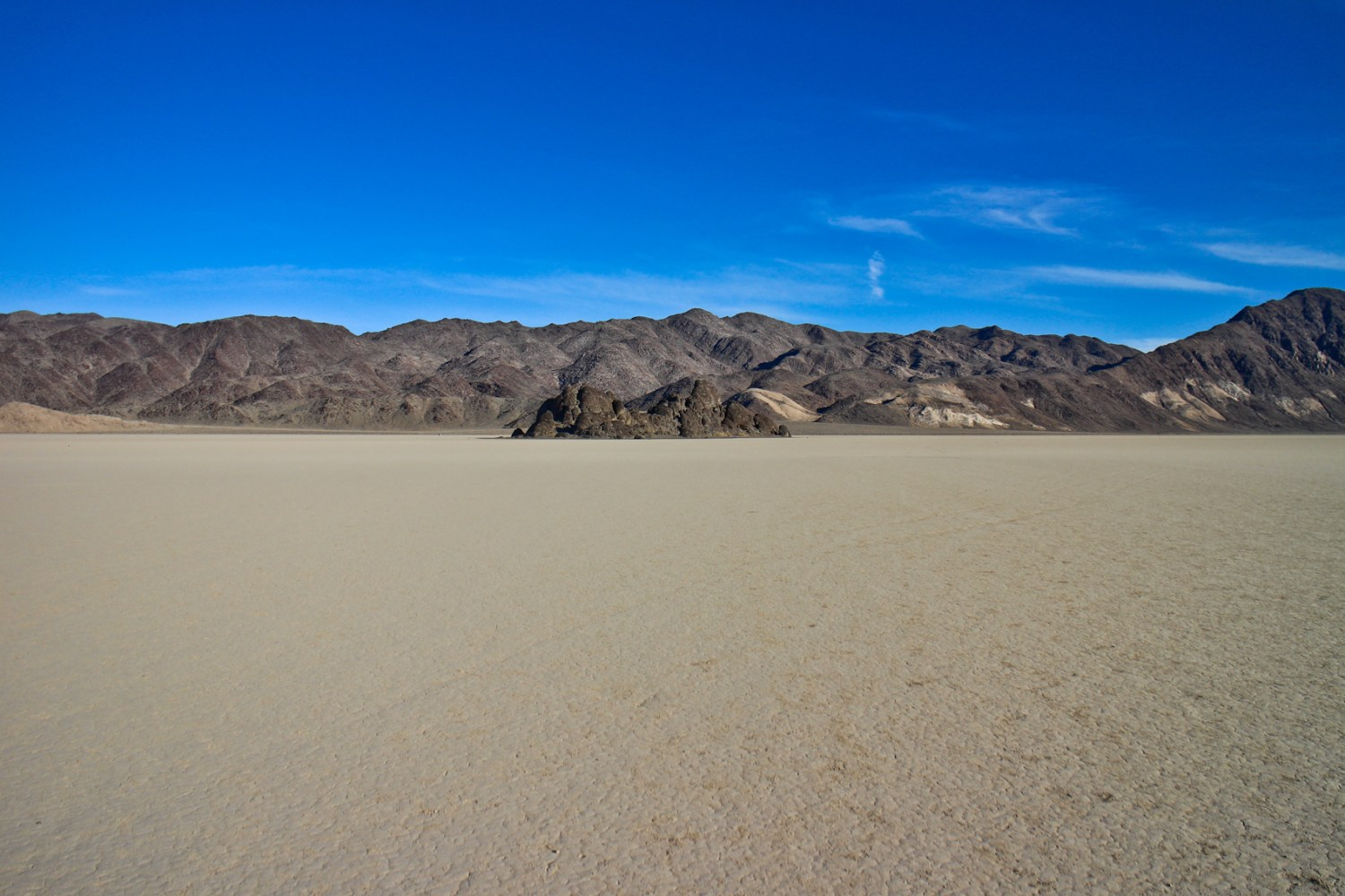 Death Valley 2015 15962086584