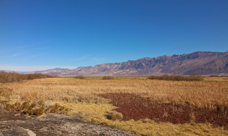 Death Valley 2015 15964393273