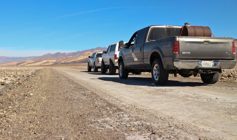Death Valley 2015 15964398703