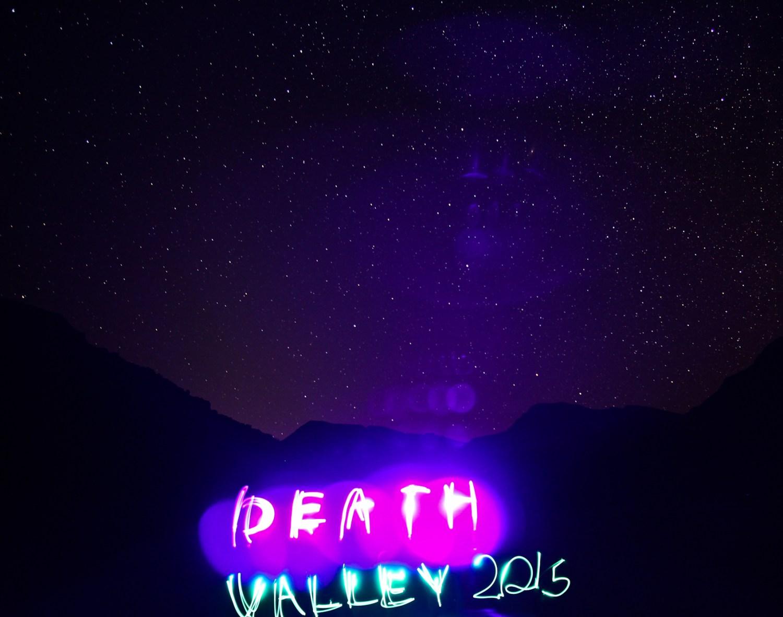 Death Valley 2015 15964411283