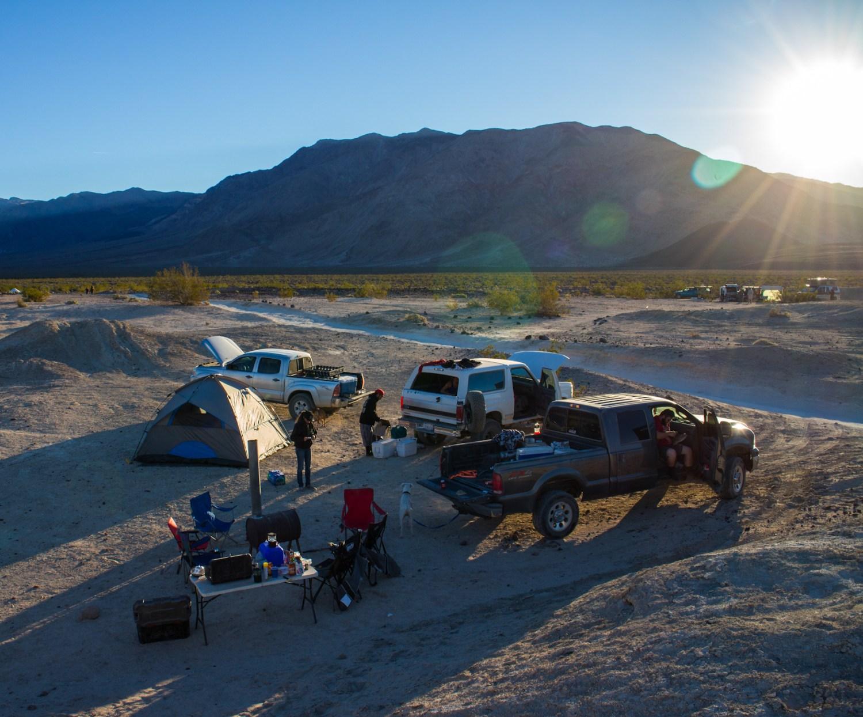 Death Valley 2015 15976907373