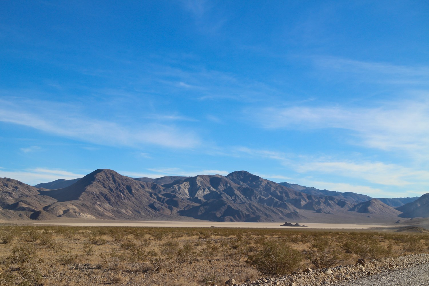 Death Valley 2015 16397000308