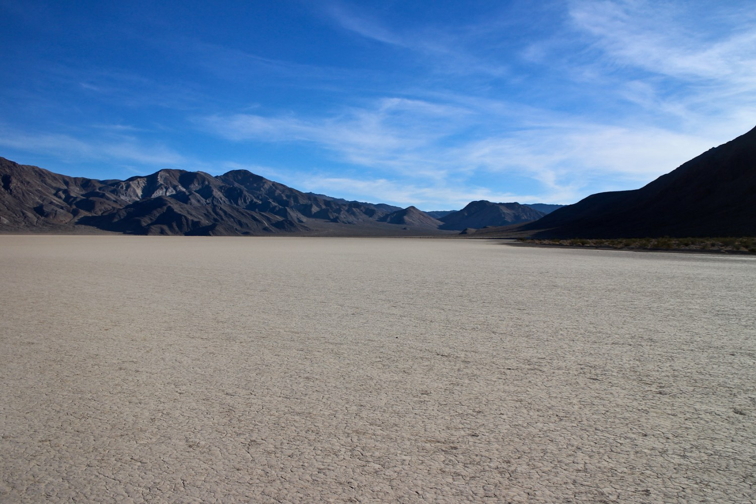 Death Valley 2015 16397213910