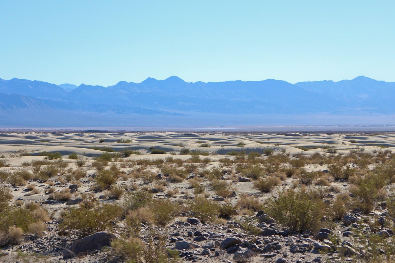 Death Valley 2015 16397261500