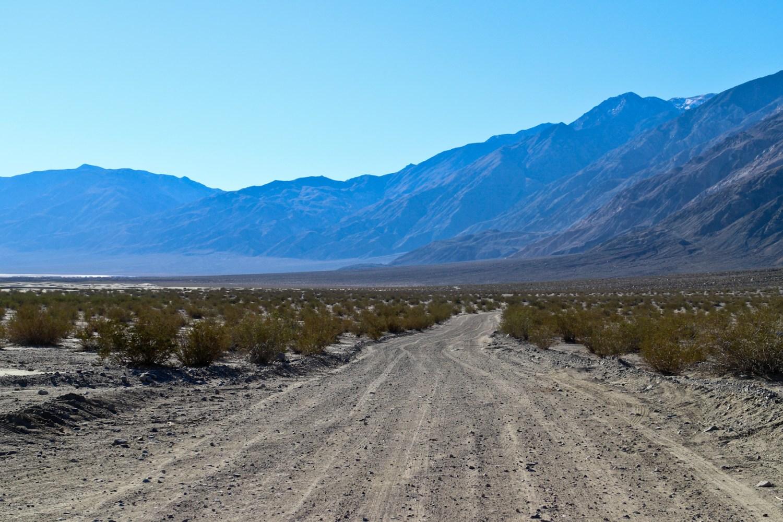Death Valley 2015 16398422029
